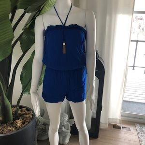 Marciano - size small - Sydney Romper
